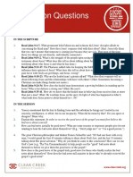 john-9 (2).pdf