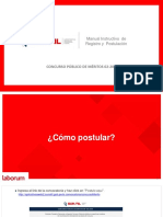 Manual Instructivo_Convocatoria Sunafil (5) (1).pdf