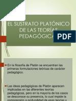 expocicion.pptx