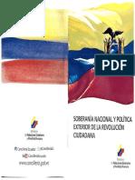 Soberanía-Nacional-y-Política-Exterior
