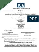 Reporte_Anual_EMICA_SAB_de_CV_ejercicio_2015_VF.PDF