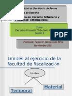 Procedimientos_Tributarios_Comp_9_L.ppt