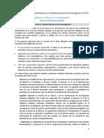 3.- Derechos Fundamentales (Luis Ferrajoli) (1)
