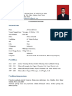 CV Alwinsyah Putra,
