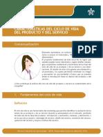 descargableCARACTERISTICAS CICLO DE VIDA DEL PRODUCTO.pdf