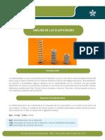 descargable ANALISIS DE ELASTICIDADES.pdf