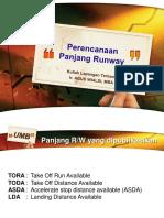 Panjang Landasan.pptx 1