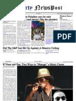 Liberty Newspost Oct-11-10
