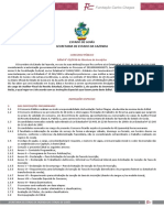 Edital-Sefaz-GO-20182.pdf