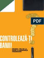 Eusebiu-Burcas-Controleaza-ti-banii.pdf