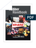rubberhb.pdf