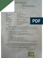 Surat Lamaran+Surat Pernyataan-ilovepdf-compressed