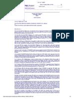 G.R. No. 116940.pdf