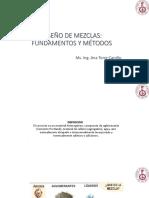 DISEÑO DE MEZCLAS1.pptx