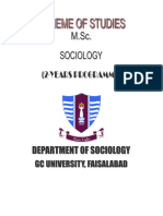 MSc Sociology.pdf