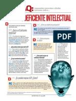 inteligencia2.pdf