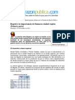 Articulo Razón Pública1.pdf