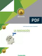 SESIÒN 2 INNOVACION (1).pptx