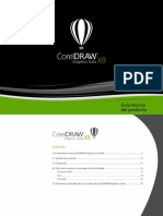 CorelDRAWGraphicsSuiteX8_ReviewersGuide_es.pdf