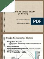 CorelDRAWGraphicsSuiteX8 ReviewersGuide Es
