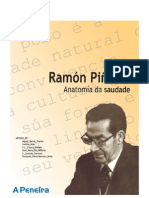 Suplemento - Letras Galegas 2009