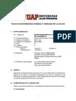 Silabo Bases Biomecanicas y Kinesiologicas Del Movimiento (1)