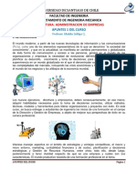 AE apuntes1.1.- 1s 2016.pdf