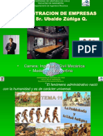 ADMEMPClases1.1_2S2016