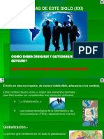 ADMEMPClases1.final_2S2016.pdf
