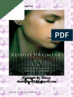 Blood-Promise-bahasa-Indonesia.pdf