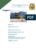 Leyes-De-Kirchhoff Informe Previo 2.0
