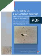 deterioro-pavimentos-rigidos.pdf