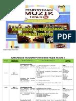 RPT MZ T4 2019