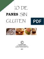 LIBRO  DE PANES SIN GLUTEN(1).pdf