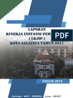 2018-03-30_lkjip-salatiga-2017.pdf