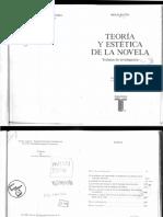 CaicedoAndres-QueVivaLaMusica