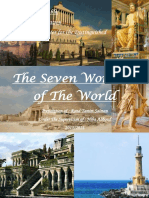 project_file_380.pdf