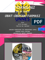 286248409-BIOTEKNOLOGI-FARMASI.pptx