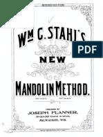 Stahl new mandolin method 1.pdf
