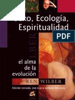 Sexo-Ecologia-Espiritualidad.pdf