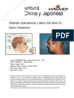 190189565-CRANEOPUNTURA-2013.pdf