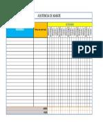 Analisis Forense (Linux)