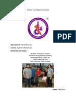 Practica1_Osciloscopio
