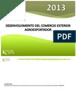Desenvolvimiento Sector Agroindustrial 2013.pdf