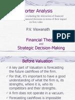 MarketSegmentationBOOKCHAPTER8 (1)