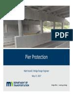 08-pier-protection.pdf