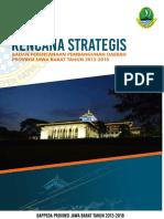 1.-Renstra-Bappeda-2013-2018.pdf