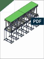Jembatan With Pancang-layout1