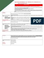 Formulario Proposicion Tema 1 Proyecto 1 2018 Patricio Robles Final
