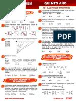 QUINTO AÑO.pdf